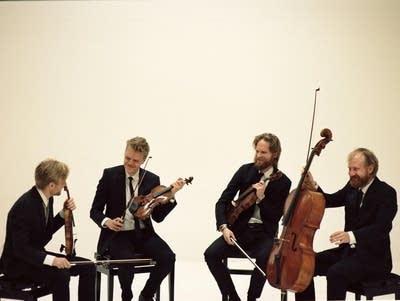 716e87 20160202 danish string quartet