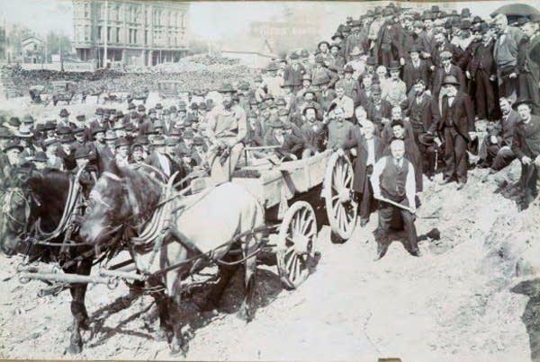 May 6, 1896