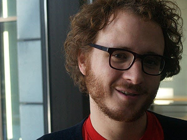 Christian Lander