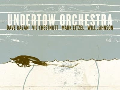 Abb06e 20060220 undertow orchestra large