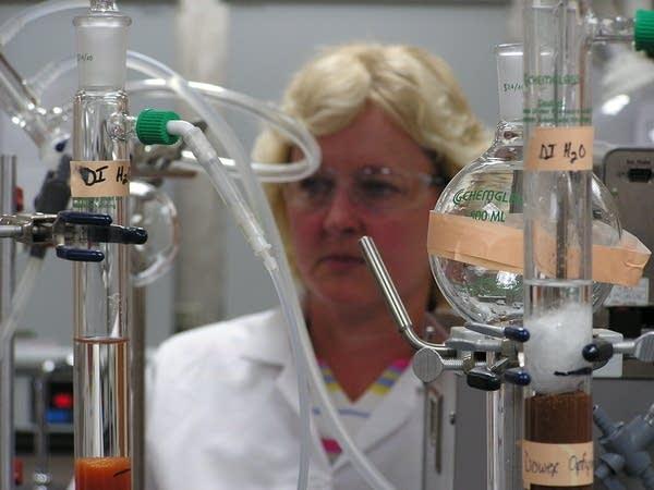POET lab