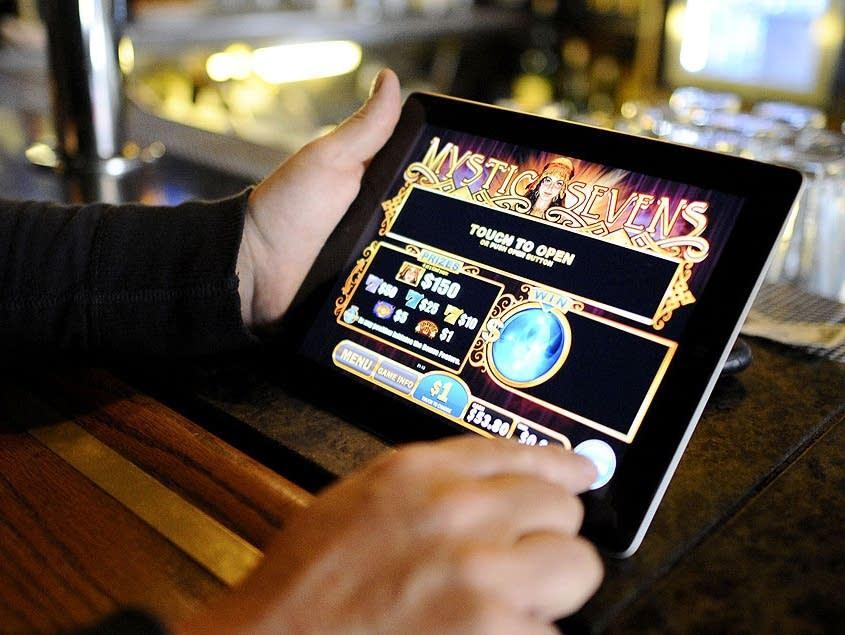 8th wonder casino game