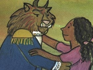 Classical Kids Storytime: Beauty and the Beast