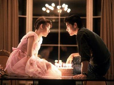 129829 20130404 sixteen candles final scene