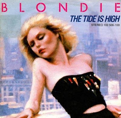 963968 20121115 blondie tide