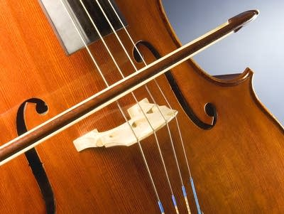 Ed9d8f 20150203 cello
