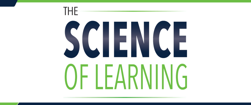 Learning as a science