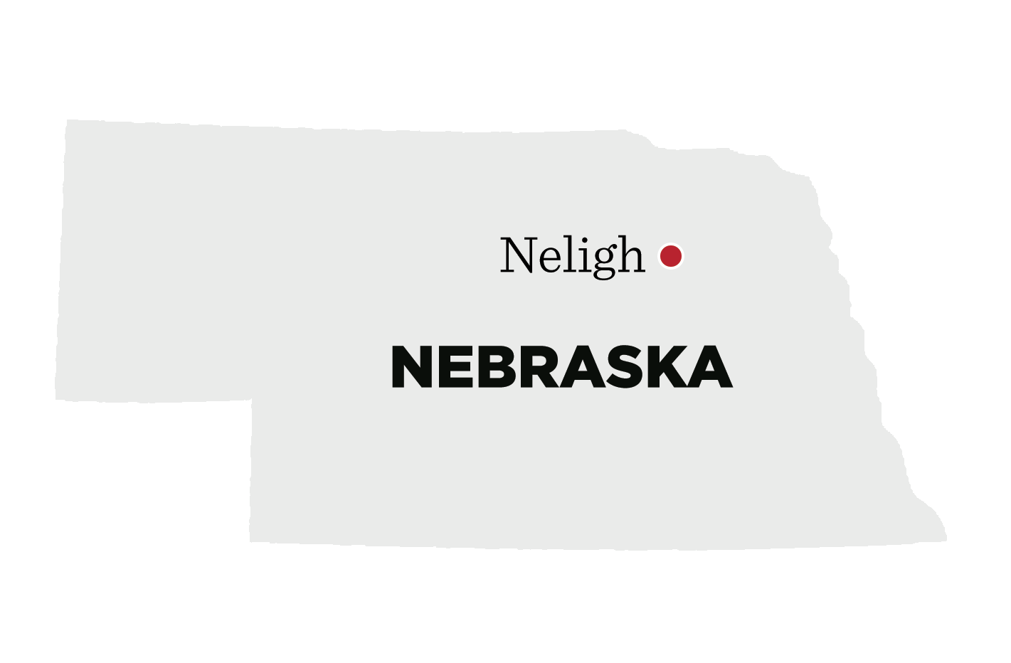 Neligh, Nebraska