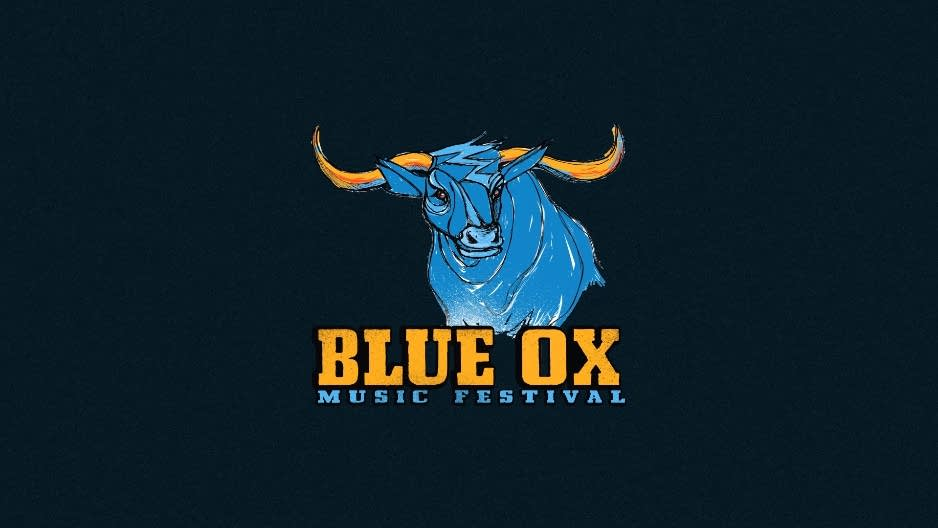 Blue Ox Festival