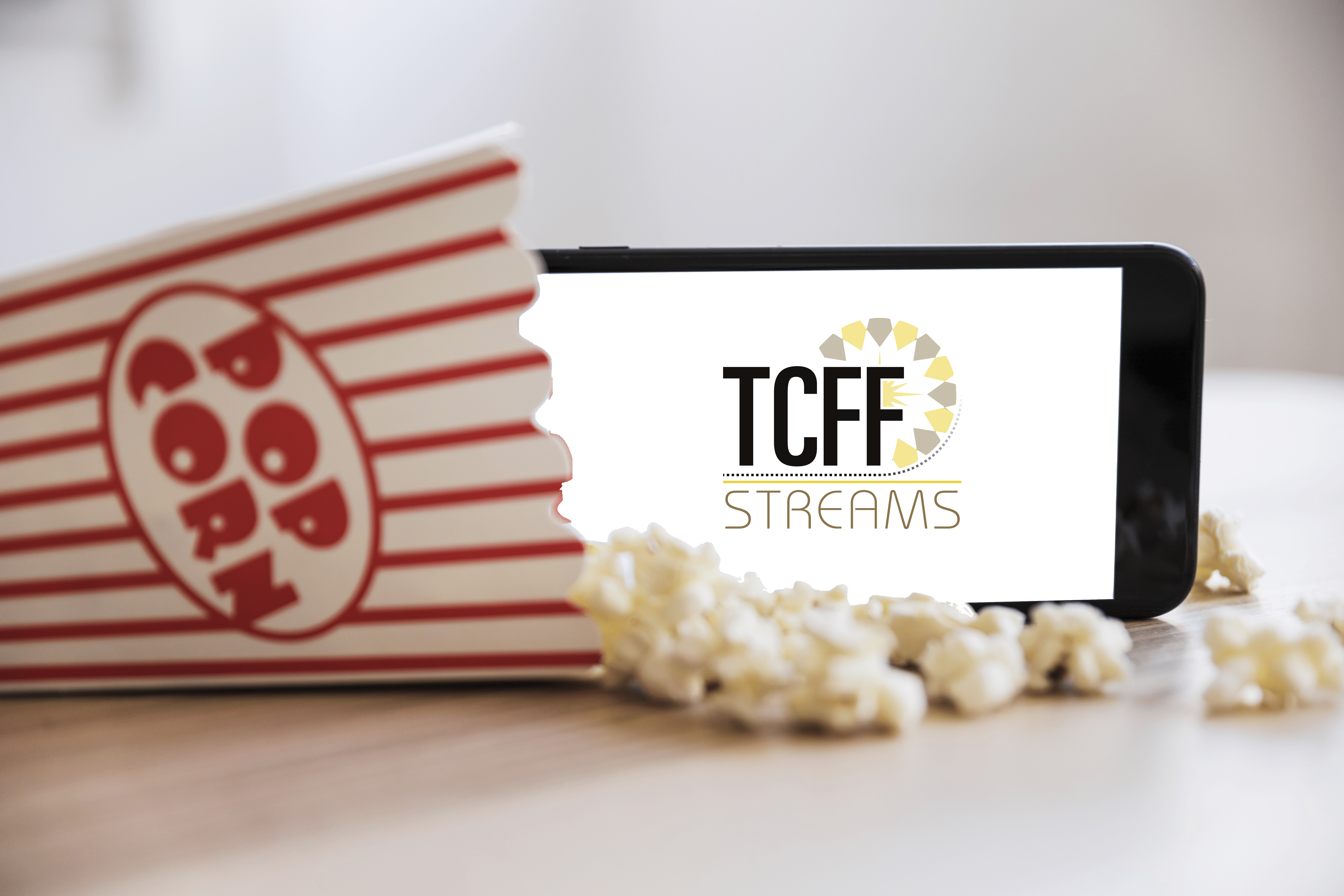 Twin Cities Film Fest streams