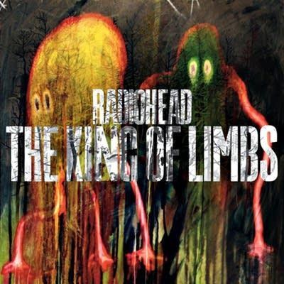 2d047b 20110218 radiohead king of limbs
