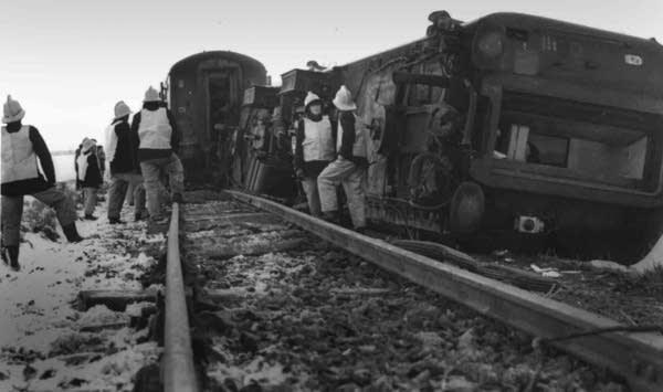 orton-rail-crash