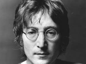 John Lennon vs. Bono: Match #36