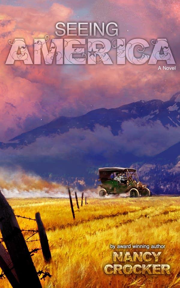 'Seeing America'