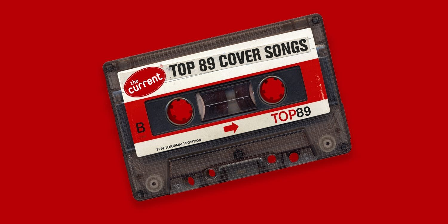 Top 89 Cover Songs