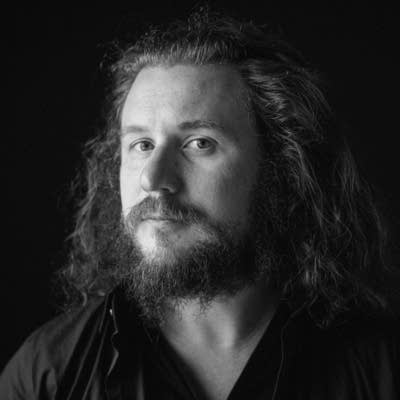 D0a8ed 20150813 jim james of my morning jacket