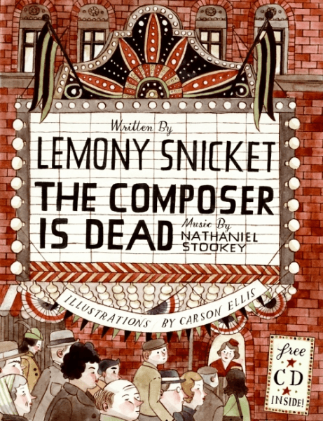 A51151 20160715 the composer is dead