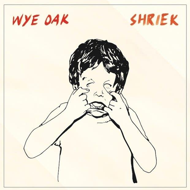 Wye Oak