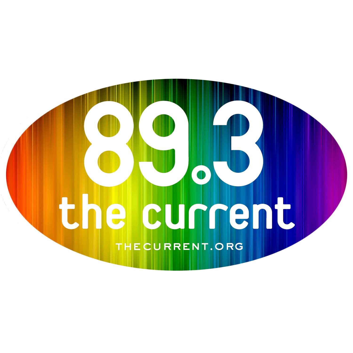 The Current celebrates Pride Weekend