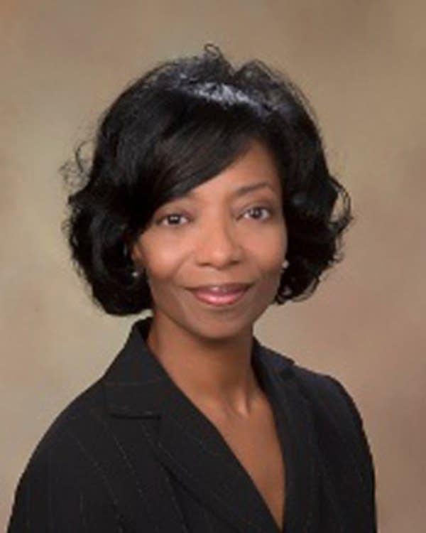 Judge Debra Brown