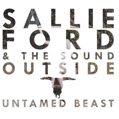 D2c3ba 20130110 sallie ford sound outside untamed beast