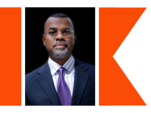 The Thread Live with Eddie Glaude, Jr.