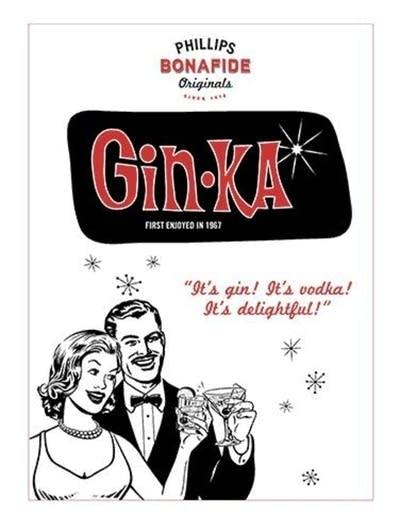 1b8548 20121204 gin ka