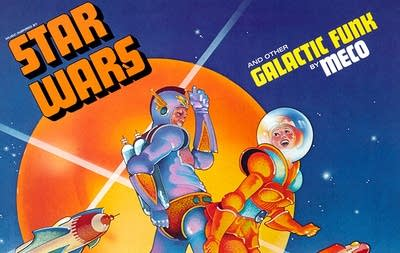 star wars soundtrack wav download