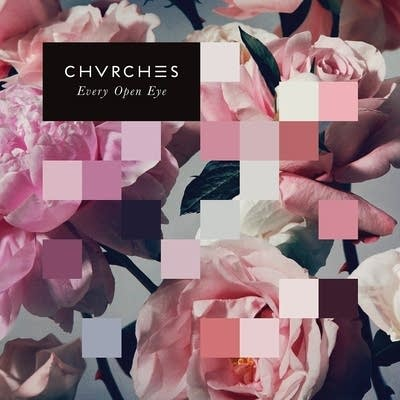 088529 20151011 chvrches every open eye