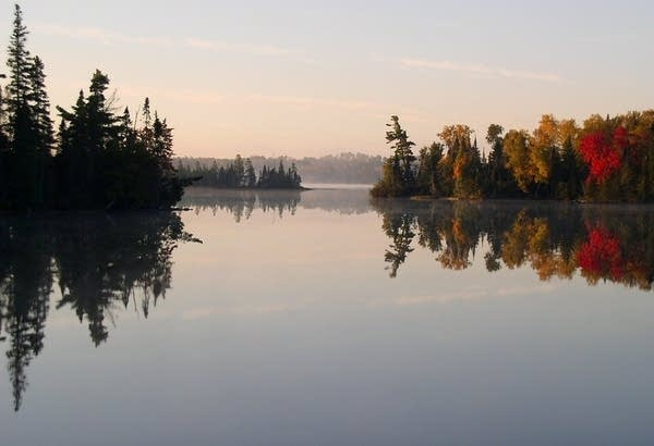 Bear_Head_Lake_State_Park