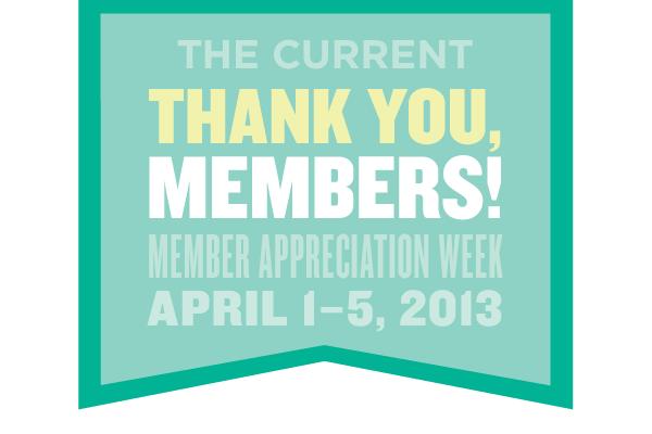 Eb1eb0 20130327 member appreciation