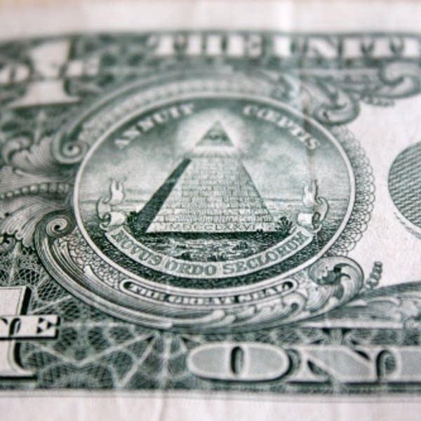 dollar-wrinkled