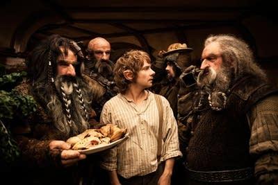 Ff54bd 20121212 hobbit movie