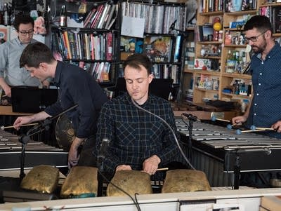 80ae03 20180530 third coast tiny desk concert