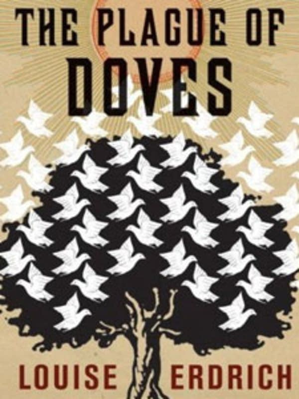 'The Plague of Doves'