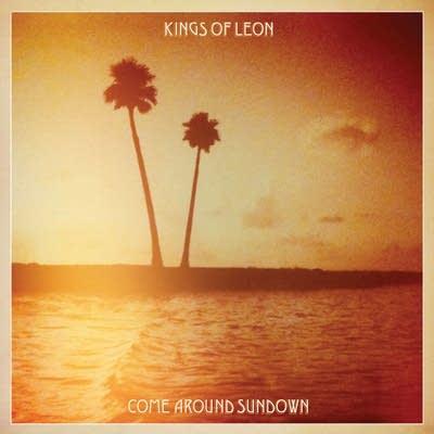 Fff041 20120920 kings of leon come around sundown