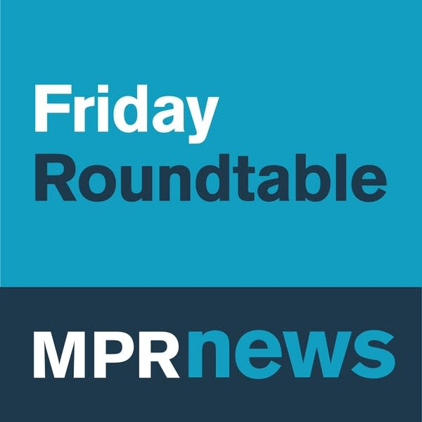 Friday Roundtable