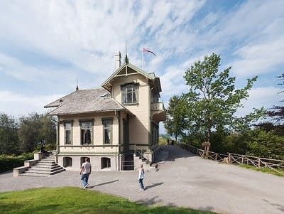 72d543 20140513 edvard grieg museum troldhaugen norway