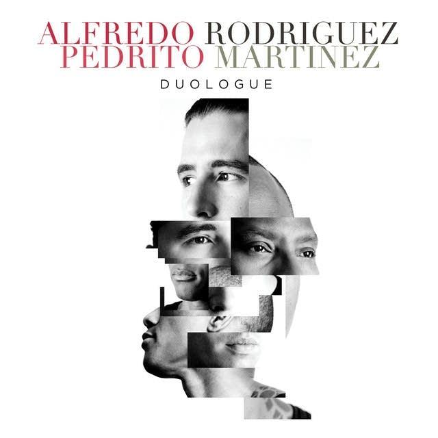 Duologue Album