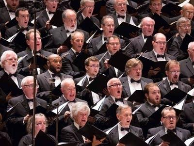 Ec2f08 atlanta symphony orchestra chorus 20160414