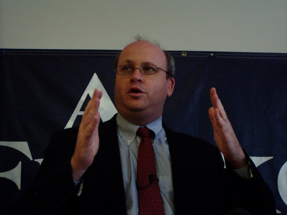 Marc Elias