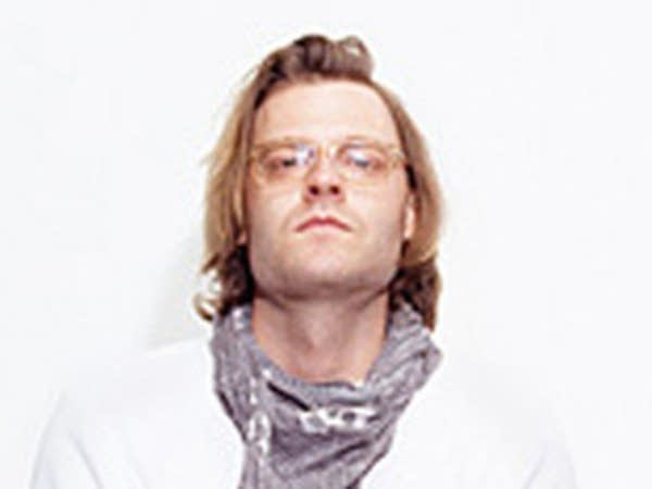 Jay Heikes
