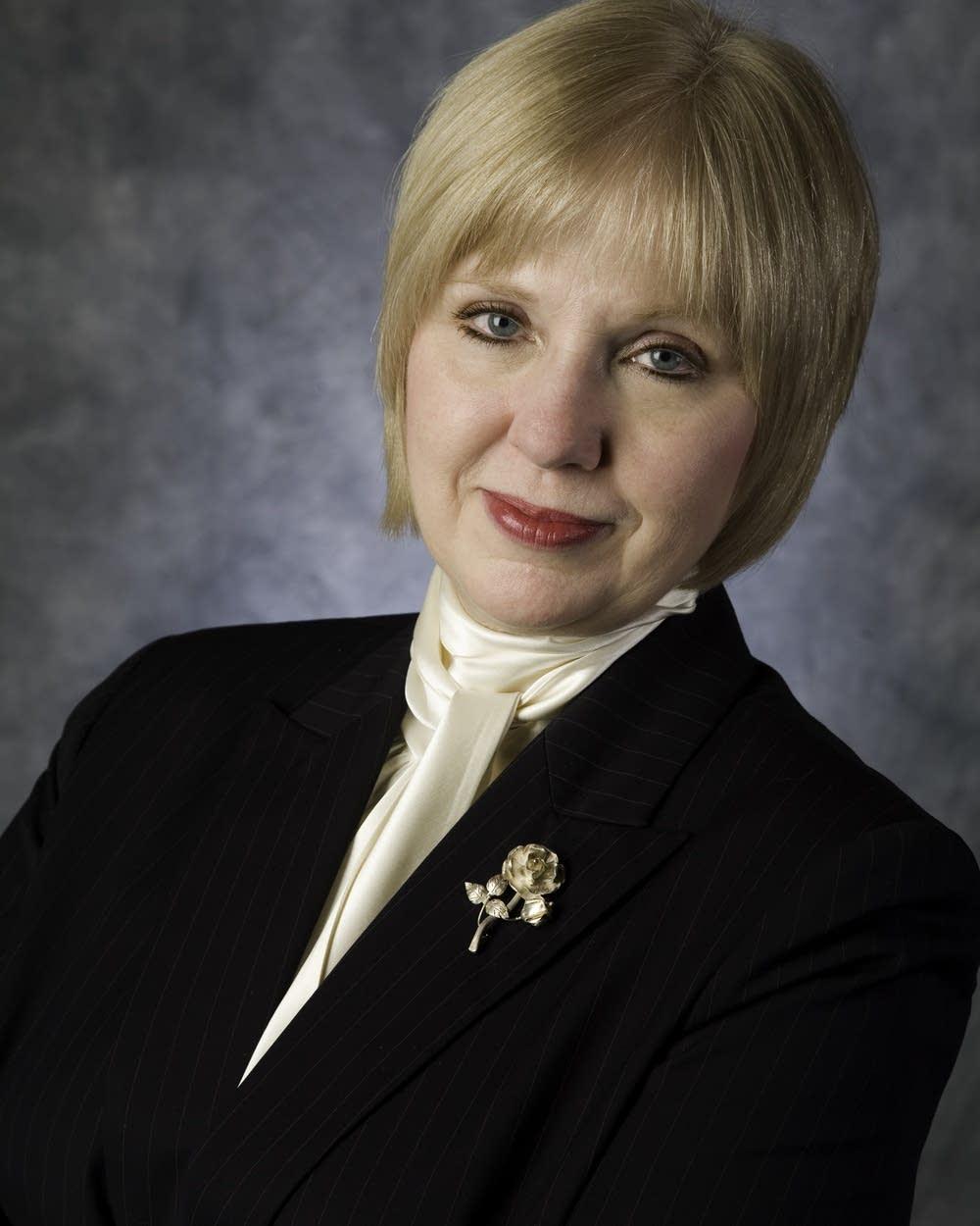 Karen Hanson