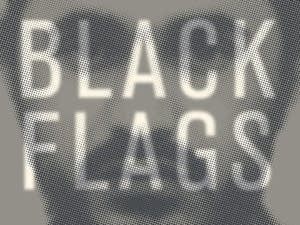'Black Flags' by Joby Warrick