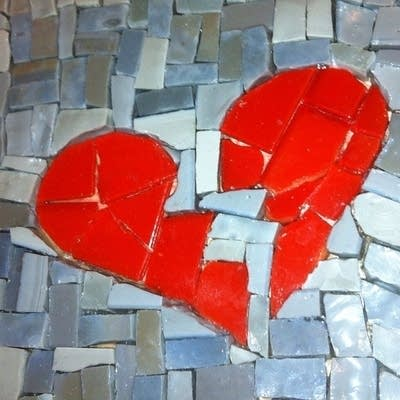 Breakup songs that let a broken heart sing | Your Classical