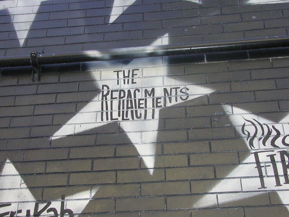 Anti-rock stars