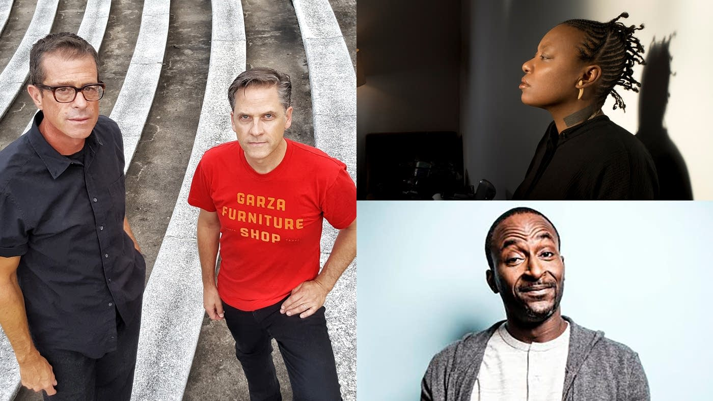 827734 20180428 lfh guests calexico meshell ndegeocello mike yard