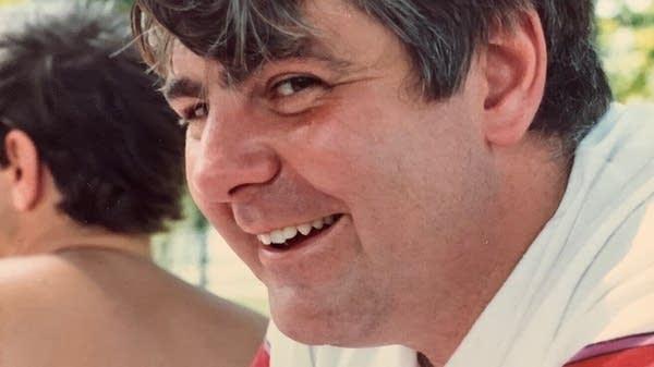 Steven Anderson, 65