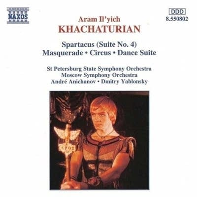 7560bf 20160812 khachaturian adagio of spartacus and phrygia