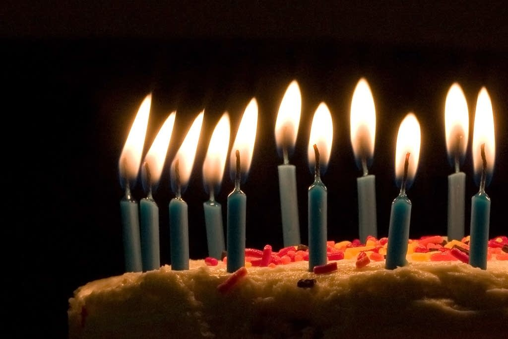 Admirable 9 30 Coffee Break Other Birthday Songs The Current Funny Birthday Cards Online Elaedamsfinfo